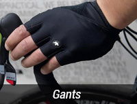 gants assos