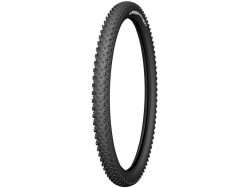Pneu MICHELIN Wild Race'R Tubeless Ready 29