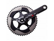 Pédalier Route SRAM Red Exogram BB30 53-39
