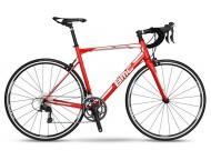 Vélo de course BMC Teammachine ALR 01 105
