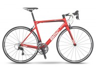 Vélo de course BMC Teammachine SLR03 105