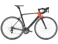 Vélo de course GITANE GTN 2000