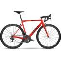 Vélo de course BMC Teammachine SLR01 Ultegra Di2