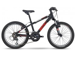 VTT BMC Sportelite SE20 Acera