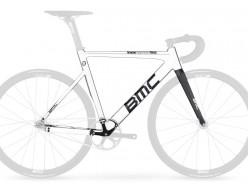 Cadre Piste BMC Trackmachine TR02 Miche