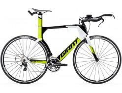 Vélo de contre la montre GIANT Trinity Advanced
