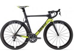 Vélo de course GIANT Propel Advanced SL 1
