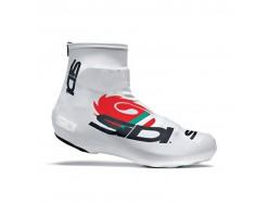 Couvre-chaussures SIDI Chrono Blanc