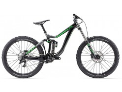 VTT GIANT Glory 2
