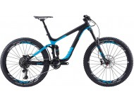 VTT GIANT Reign Advanced 0