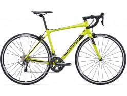 Vélo de course GIANT Contend SL 2