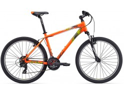 VTT GIANT Revel 2