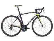 Vélo de course GIANT TCR Advanced Pro 2