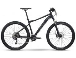 VTT BMC Sportelite SE Deore-SLX Noir