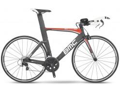 Vélo de contre la montre BMC Timemachine TM02 105