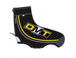 Couvre-chaussures DMT Neoprene