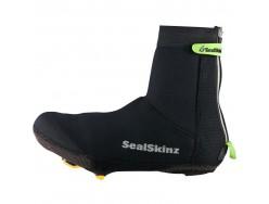 Couvre-chaussures SEALSKINZ Néoprène Noir