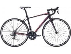 Vélo de course LIV Avail 1