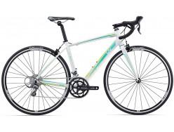 Vélo de course LIV Avail 3