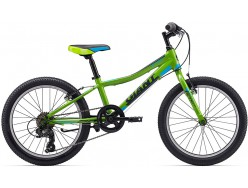 Vélo enfant VTT Enfant GIANT XtC Jr 20 Lite