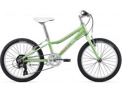 Vélo enfant VTT Enfant LIV Enchant 20 Lite