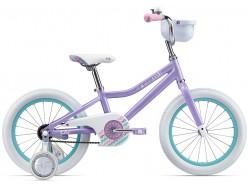 Vélo enfant Enfant LIV Adore 16