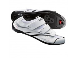 Chaussures Route SHIMANO R078 Blanc