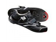 Chaussures Route SHIMANO R088 Noir