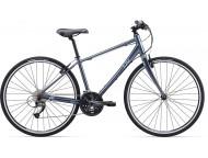 Vélo fitness Femme LIV Alight 1 DD