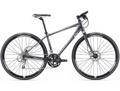 Vélo fitness Femme LIV Thrive 1 Disc