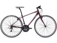 Vélo fitness Femme LIV Thrive 2