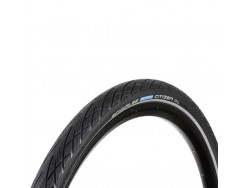 Pneu SCHWALBE Citizen Active Line K-Guard