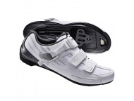 Chaussures Route SHIMANO RP3 Blanc