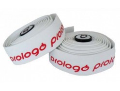 Guidoline Route PROLOGO OneTouch Gel Blanc Rouge