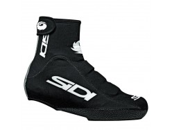 Couvre-chaussures SIDI Thermo