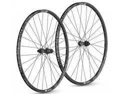 Paire de roues VTT DT SWISS X1900 29