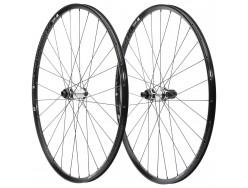 Paire de roues VTT DT SWISS X1700 29 Spline Two