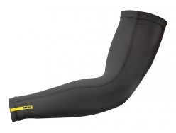 Manchettes MAVIC UV Sleeves Noir