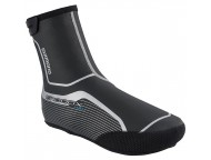 Couvre-chaussures SHIMANO Trail H2O Noir
