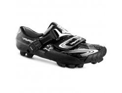 Chaussures VTT BONT Vaypor XC Noir