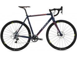 Vélo de cyclocross FUJI Cross 1.1 Navy