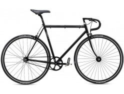 Fixie FUJI Feather Noir