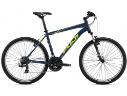 VTT FUJI Nevada 26 1.9 V Navy