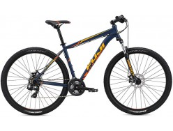 VTT FUJI Nevada 29 1.9 Navy