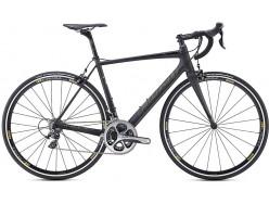Vélo de course FUJI SL 1.5 Carbon Gold