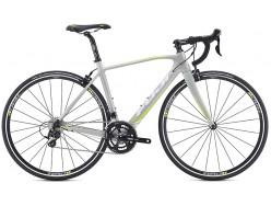 Vélo de course FUJI Supreme 2.3 Argent