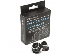 Kit de conversion CRANK BROTHERS 142-135