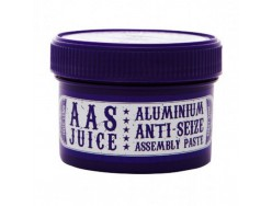 Graisse JUICE LUBES Aluminium AAS Juice 150ml