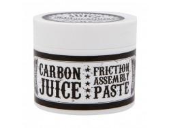 Graisse JUICE LUBES Carbon Juice 50ml