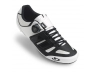 Chaussures Route GIRO Sentrie Techlace Blanc